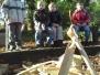 Fikkie Stoken 05-11-2008