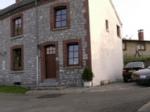 huis_panorama