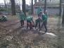 Kwallenballen 12-03-2011