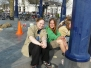 Nationale Scoutingdag 24-03-2012