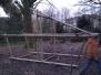 Pionieren 22-01-2011