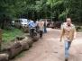 Scoutskamp 2007