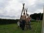 Scoutskamp 2008