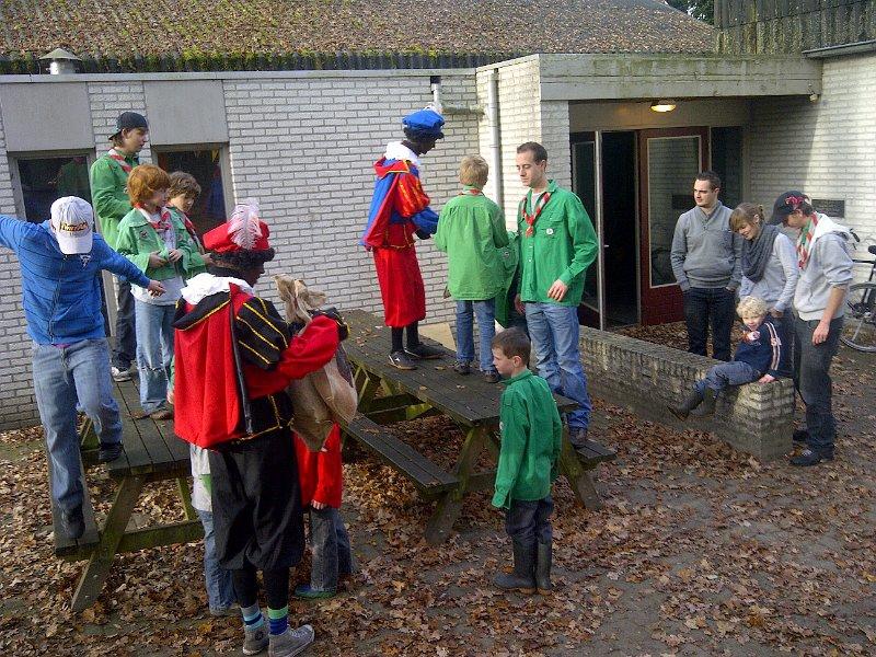 son-en-breugel-20111126-00147