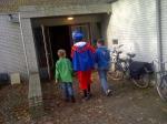 son-en-breugel-20111126-00118