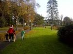 son-en-breugel-20111126-00132
