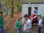 son-en-breugel-20111126-00145