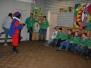 Sinterklaas 30-11-2013