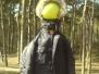 Smokkelspel 08-03-2008