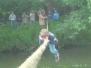 Touwbrug 2008
