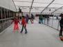Welpen: Schaatsen 22 december