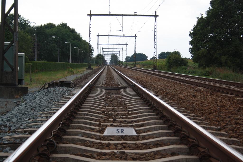 27jul2010_0210