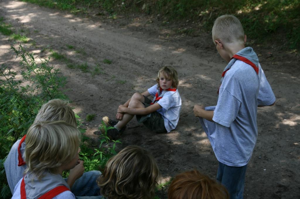27jul2010_0271