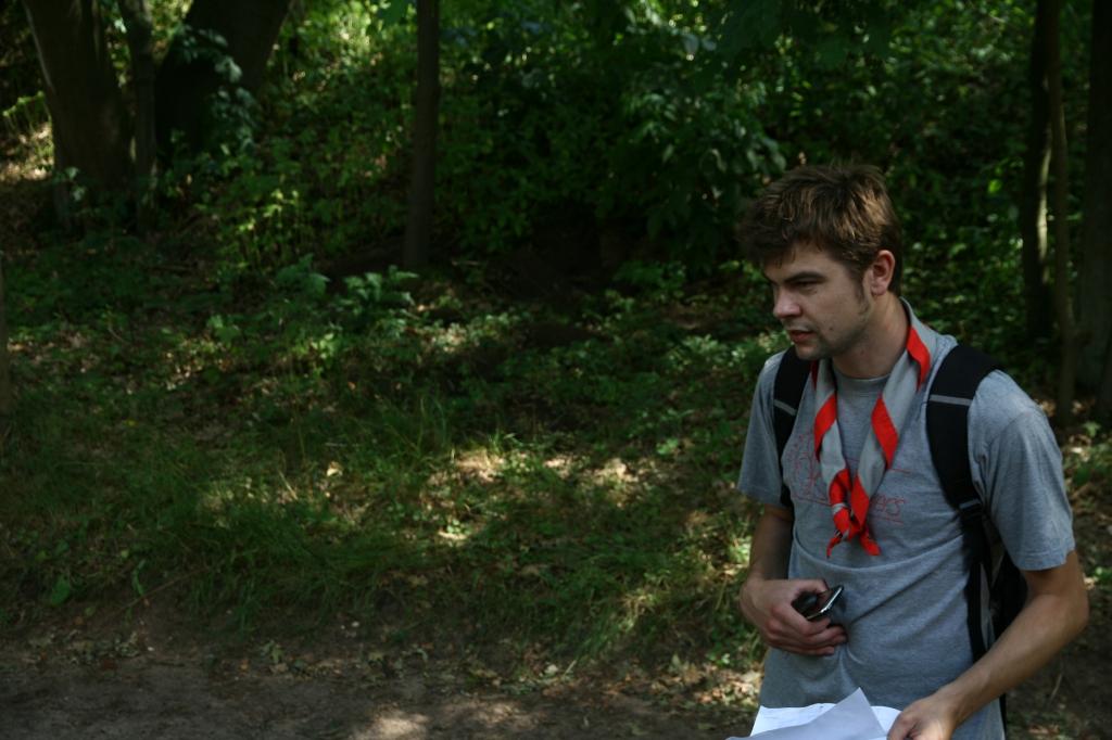 27jul2010_0272