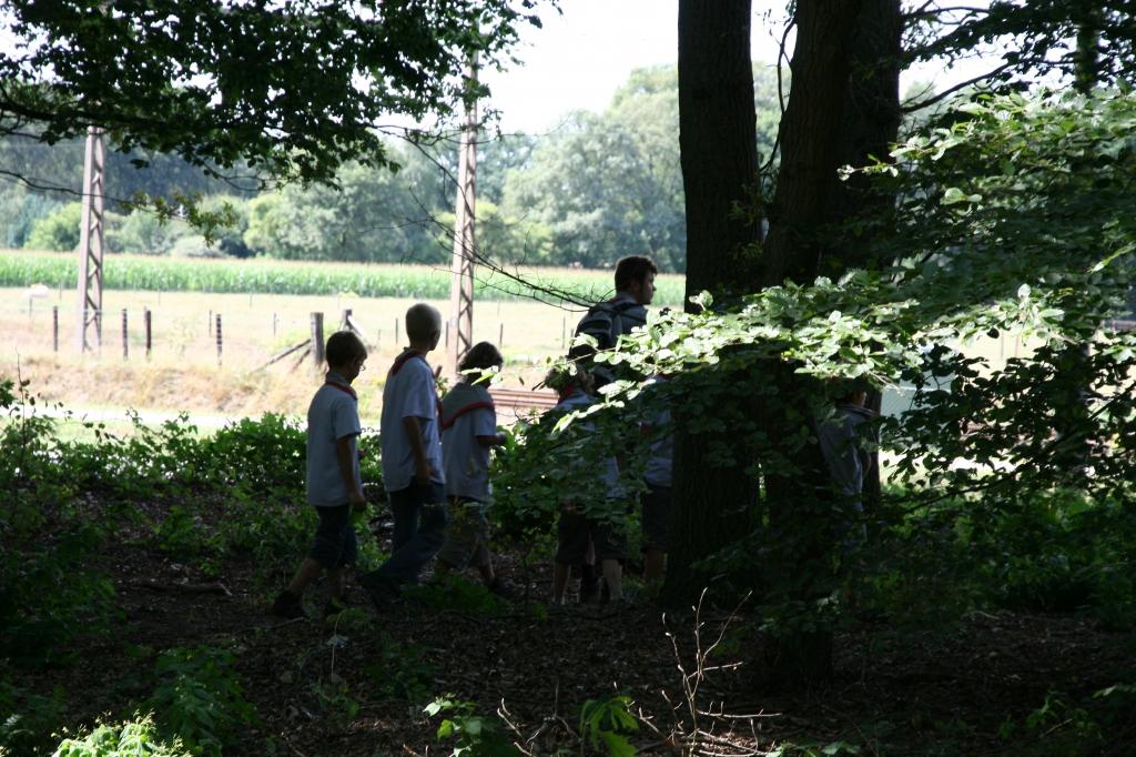 27jul2010_0274