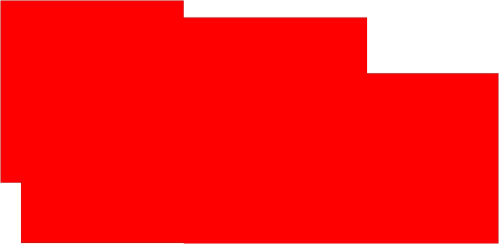 Bekkerslogo-Model2