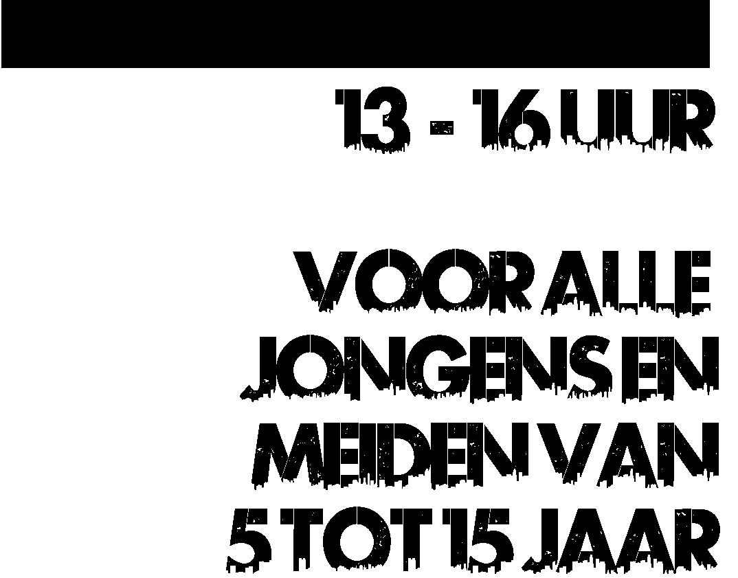 ksd-extrainfo